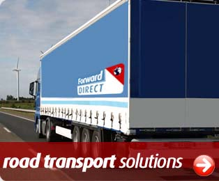 Road Transport Solutions